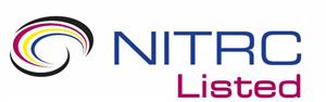 NITRC_logo_Listed_Small.jpg